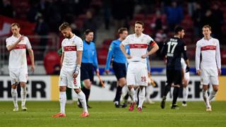 Bundesliga: Der 24. Spieltag