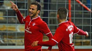 Bayern: Münchener Reserve unterliegt Würzburg im Topspiel