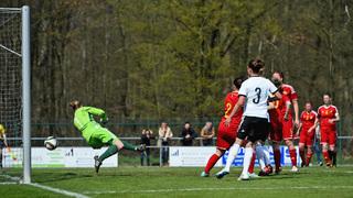 U 19-Frauen gewinnen gegen Belgien und fahren zur EM
