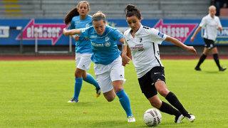 Magull führt Freiburg in Sindelfingen zum Erfolg