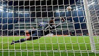 Bayer gegen Bayern: Siebtes Pokalduell, erstmals im Finale