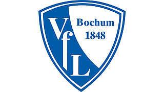 6000 Euro Geldstrafe für den VfL Bochum