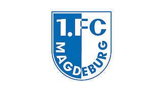 8000 Euro Geldstrafe für 1. FC Magdeburg
