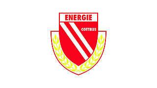 3000 Euro Geldstrafe für Energie Cottbus