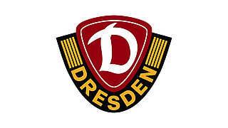 8200 Euro Geldstrafe für Dynamo Dresden