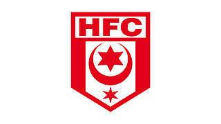 13.250 Euro Geldstrafe für Halleschen FC