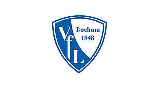 1500 Euro Geldstrafe für den VfL Bochum