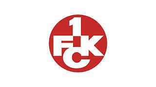 Geldstrafen für Kaiserslautern, einen Spieler und einen Beauftragten