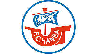 35.000 Euro Geldstrafe für Hansa Rostock