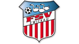 10.000 Euro Geldstrafe für den FSV Zwickau
