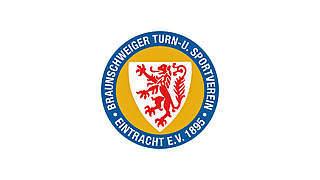 4200 Euro Geldstrafe für Braunschweig