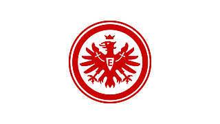 15.000 Euro Geldstrafe für Frankfurt