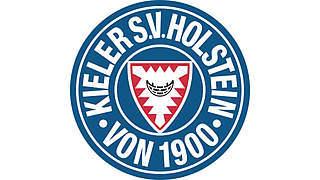 3000 Euro Geldstrafe für Holstein Kiel
