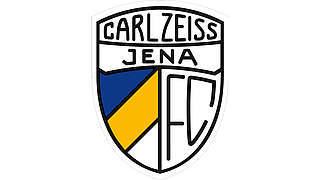 Sportgericht reduziert zwei Geldstrafen für Carl Zeiss Jena