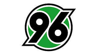 Sportgerichtsverhandlung im Fall Hannover 96 am 4. Juli