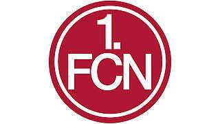 5000 Euro Geldstrafe für den 1. FC Nürnberg