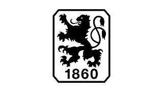 20.000 Euro Geldstrafe für 1860 München