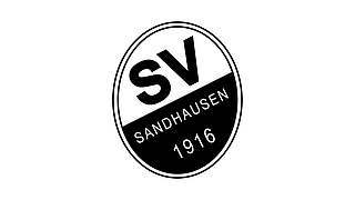 1200 Euro Geldstrafe für SV Sandhausen