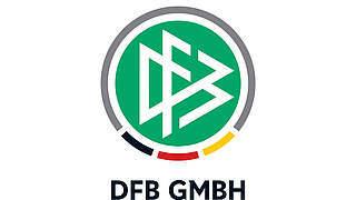 DFB GmbH sucht IT-Infrastruktur Projektmanager*in
