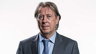 DFB-Bundesgericht verhandelt Mannheimer Berufung am 25. September