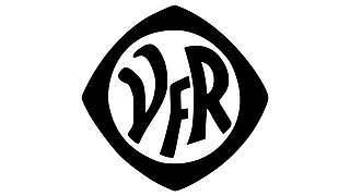 3500 Euro Geldstrafe für VfR Aalen
