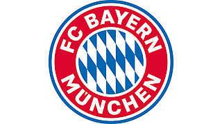 13.000 Euro Geldstrafe für FC Bayern