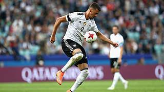 Wagner verlängert bei Hoffenheim bis 2020