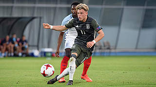 Video: EM-Aus nach 1:4 gegen England