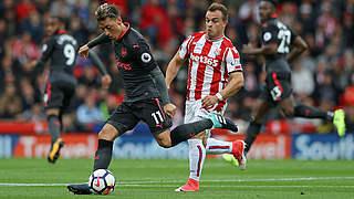 Niederlage für Arsenal, Juve startet mit Sieg
