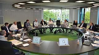 Teamsport Deutschland: Initiative der Mannschaftssportarten
