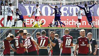 Osnabrück bereit für nächsten Pokal-Coup