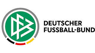 DFB sucht IT-Projektmanager*in