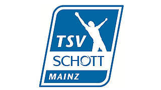300 Euro Geldstrafe für Schott Mainz