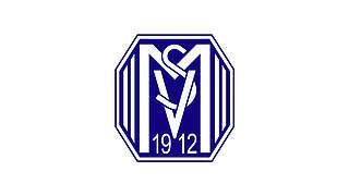 2000 Euro Geldstrafe für den SV Meppen
