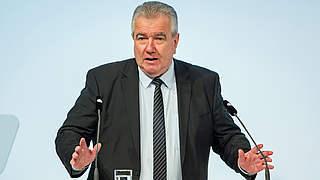 Regionalliga-Regelung: Ad-hoc-AG trägt Ansätze zusammen
