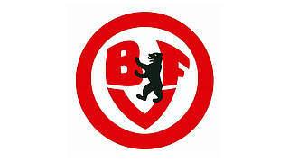 BFV sucht Verbandsportlehrer*in (m/w/d)