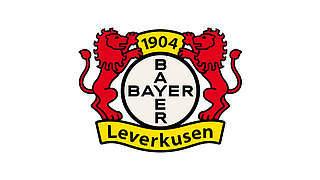 25.000 Euro Geldstrafe für Bayer Leverkusen