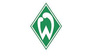24.000 Euro Geldstrafe für Werder Bremen
