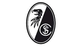 8000 Euro Geldstrafe für den SC Freiburg