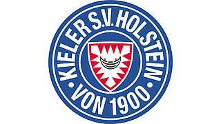 34.000 Euro Geldstrafe für Holstein Kiel