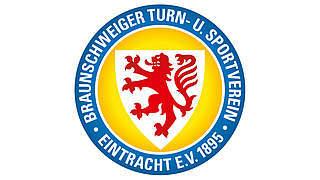 6500 Euro Strafe für Eintracht Braunschweig