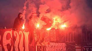 DFB-Sportgericht reduziert Geldstrafe für den VfL Osnabrück