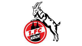 50.000 Euro Geldstrafe für den 1. FC Köln