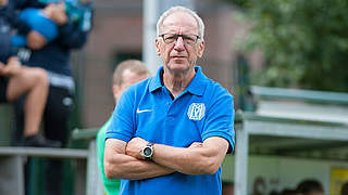 SV Meppen möchte Siegesserie ausbauen