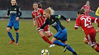 Saarbrücken will nach Pokal-Aus punkten
