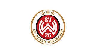 1000 Euro Geldstrafe für Wehen Wiesbaden