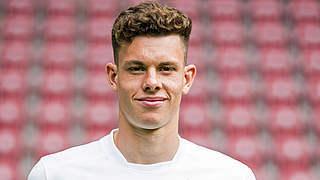 Zwei Spiele Sperre für Augsburgs Reinthaler