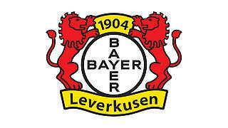 33.000 Euro Geldstrafe für Bayer Leverkusen