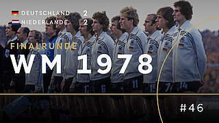 2:2 gegen Niederlande: Viertes Unentschieden im fünften Spiel