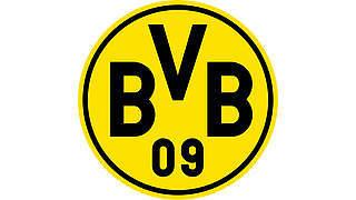 4000 Euro Geldstrafe für Borussia Dortmund